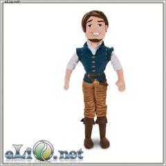Мягкая кукла Флинн (Disney)