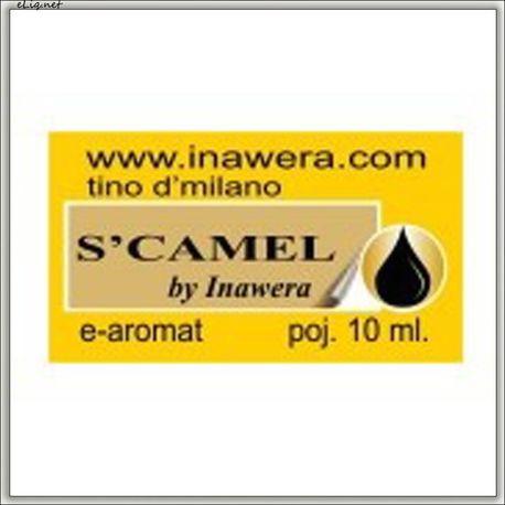 S'Camel In (eliq.net)