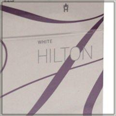 Hilton Хилтон HC (eliq.net) - жидкость для заправки электронных сигарет