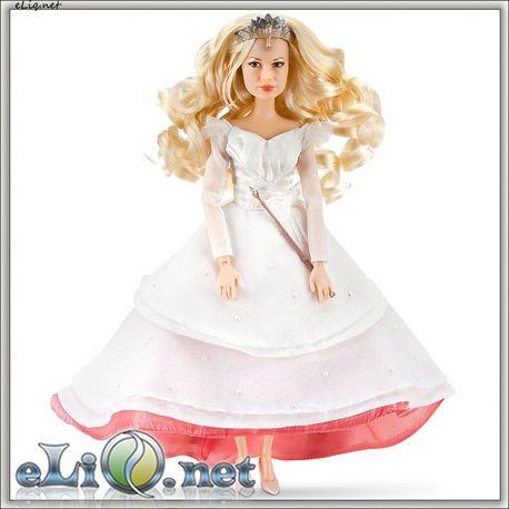 """Кукла """"Глинда"""" (""""OZ"""",Disney)"""