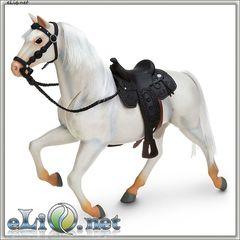 "Конь Сильвер (""Lone Ranger"", Disney)"