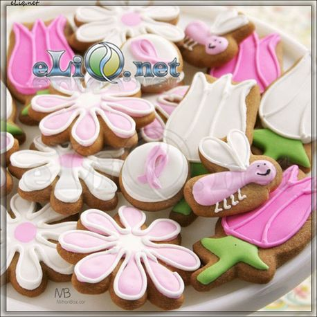 Печеньки (eliq.net)