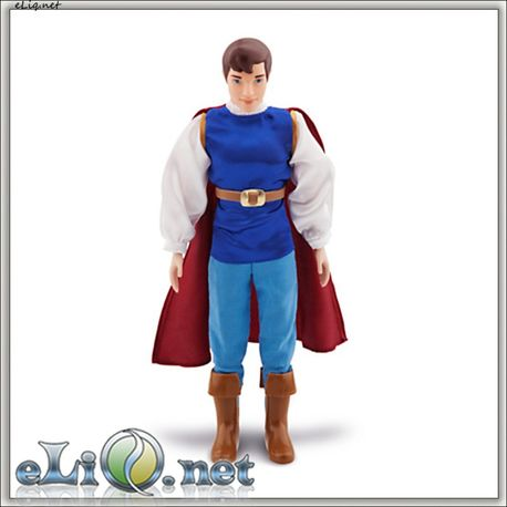 "Кукла ""принц Фердинанд"" (Disney)"