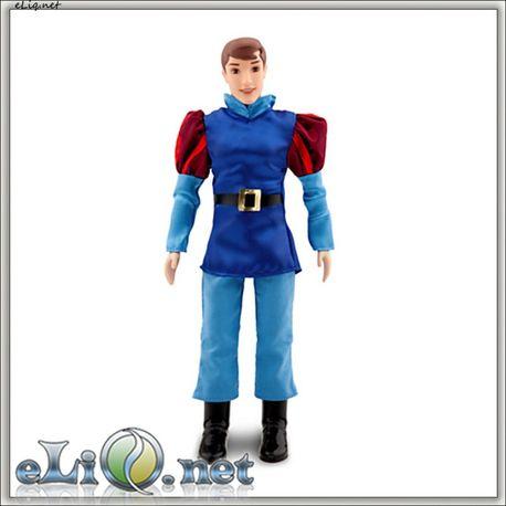 "Кукла ""принц Филлип"" (Disney)"