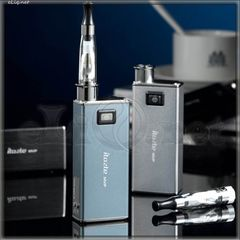 Innokin itaste MVP 2.0 VV/VW MOD starter kits with iClear Dual Coil cartomizer