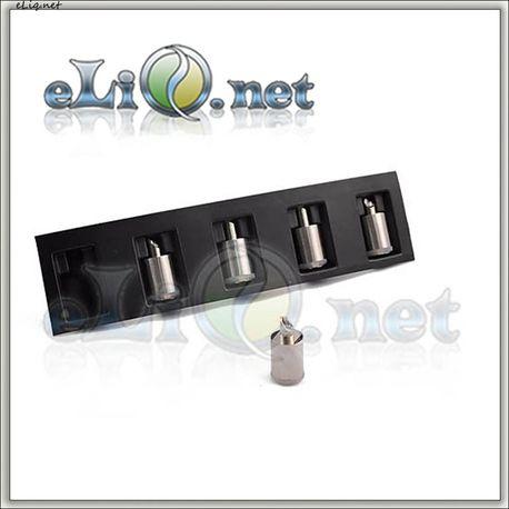 eGo-C atomizer head (сменный испаритель для еГо-С атомайзера)