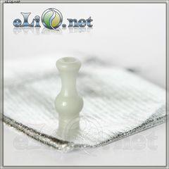 510 Noctilucent Vase Drip Tip
