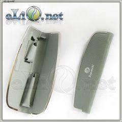 Joyetech eCab Carry Case - Кожаный портсигар