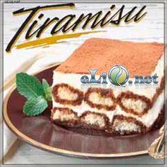 Тирамису - Tiramisu - ароматизатор от HealthCabin