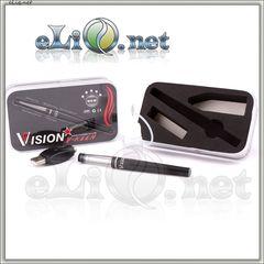 [Vision] V-KEEN - стартовый набор.