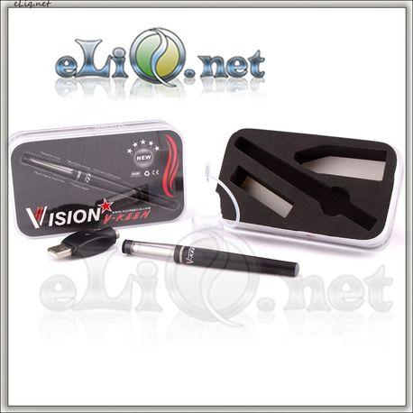 [Vision] V-KEEN