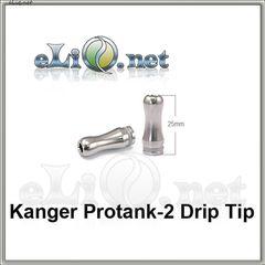 Kanger Protank-2 Drip Tip