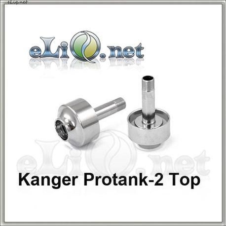 Kanger Protank-2 Top