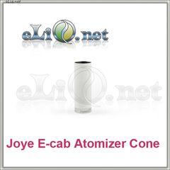 Joyetech eCab корпус атомайзера