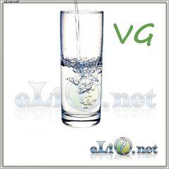 Никотин 36 мг/мл VG