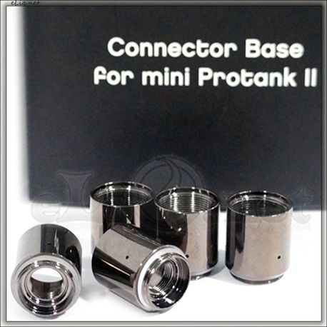 Metal Base for Kanger Glass Mini Protank -2