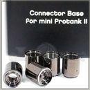 [KangerTech] База (base) для  Mini Protank и Mini Protank -2 / Mini Protank-3. Основание с коннектором