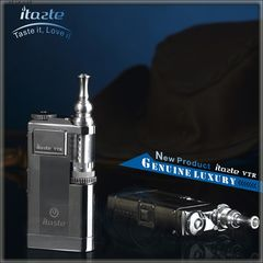 Innokin iTaste VTR VV/VW MOD starter kit with iClear30S cartomizer
