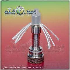 E-turbo V3 (b) Сменный испаритель
