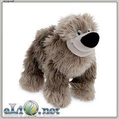 """Большая мягкая игрушка Пес Макс из м/ф """"Русалочка"""", Дисней оригинал, Disney США"""