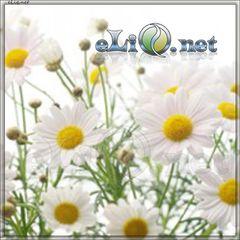 Ромашка (eliq.net) - жидкость для заправки электронных сигарет