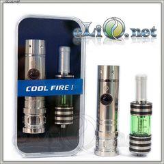 Innokin Cool Fire 1  - стартовый набор