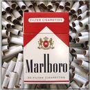 USA Mix (eliq.net) - жидкость для заправки электронных сигарет. Мальборо.