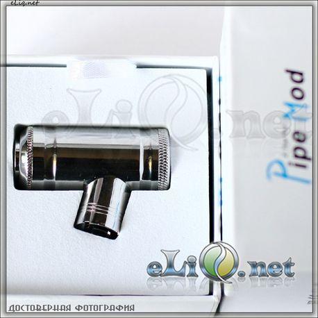 [Smoktech] ePipe 18350 Mechanical Mod