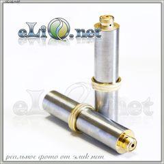 [Vapeonly] атомайзер для VPIPE 18350 e-pipe - электронной трубки