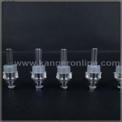 [KangerTech] Сменный исапритель для Protank 3 / Mini Protank 3/ AeroTank / EVOD 2 / T3D / EVOD Glass Clearomizer