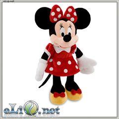 Минни Маус в красном платье (Disney)