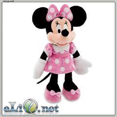 Минни Маус в розовом платье (Disney)