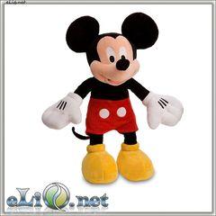 Большой Микки Маус Mickey Mouse Disney, Дисней оригинал США, плюшевая игрушка