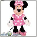 Большая Минни Маус в розовом платье (Disney)