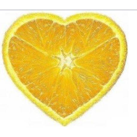 Ароматизатор HC (фруктовый)