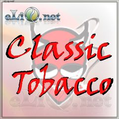 classic tobacco TW (eliq.net)