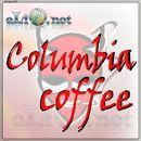Columbia coffee TW (eliq.net) - колумбийский кофе - жидкость для заправки электронных сигарет