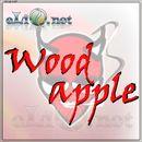Woodapple TW (eliq.net) - жидкость для заправки электронных сигарет