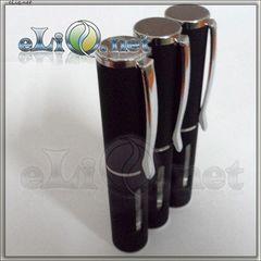 eGo-W (F1) атомайзер / клиромайзер