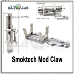 Smoktech Mod Claw