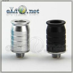 Smoktech Mini RDA Обслуживаемый атомайзер для дрипа.
