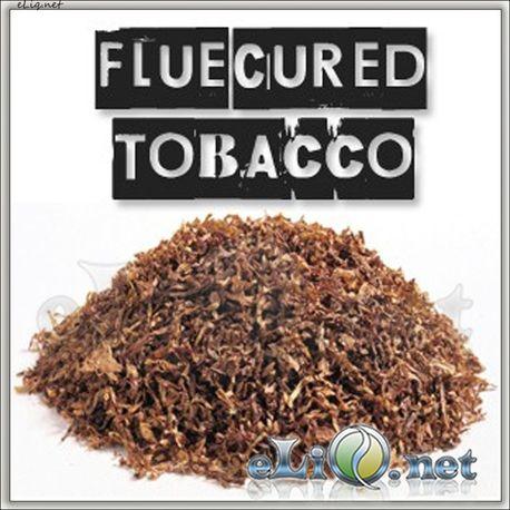 Flue Cured Tobacco HC (eliq.net)