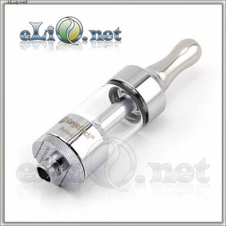 [KangerTech] ProTank 3 BDCC - Dual Coil - двуспиральный - набор