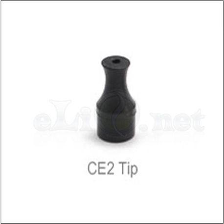 CE2 tip (мундштук для клиромайзера)