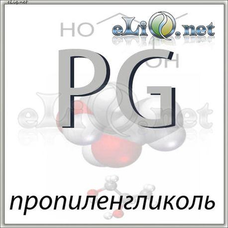 PG (пропиленгликоль) DOW