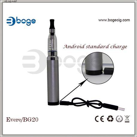 [BG20 Kit] Boge Evere 2000mAh Starter Kit - стартовый набор