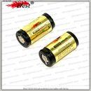 Efest 18350 900 mah protected Li-ion battery with flat top. Литий-ионный аккумулятор защищенный