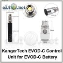 [KangerTech] EVOD-C Control Unit for EVOD-C  - кнопочный блок