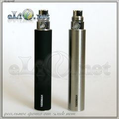 1600mAh eGo / eGo-T / eGo-C Battery - батарейка