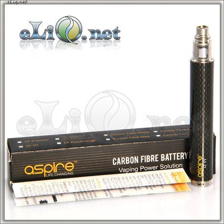 Aspire CF VV 1300mAh Battery. Варивольт для электронной сигареты.